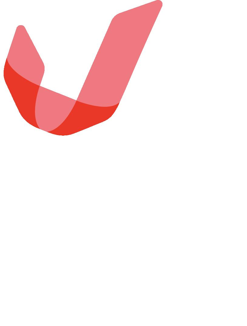 Carey Jump